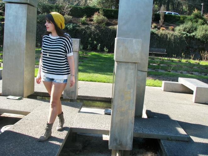 stripes-and-fashion-3