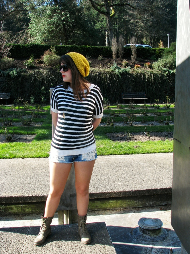 stripes-and-fashion-6