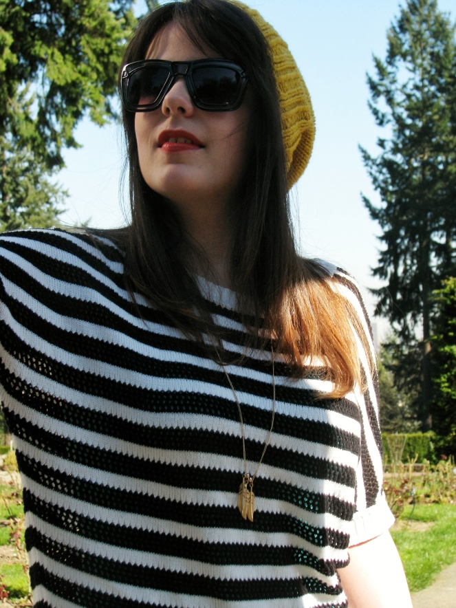 stripes-and-fashion-7